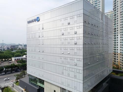 DGB금융지주 [연합뉴스 자료사진]