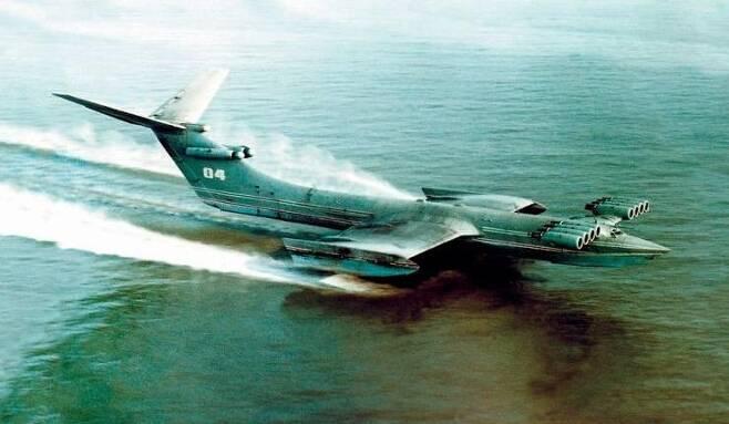 출처: 러시아 해군