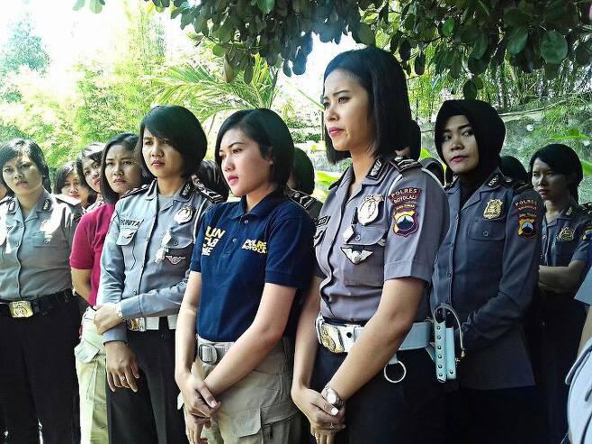 출처: thejakartapost.com