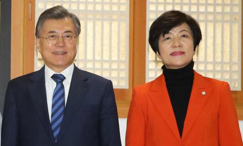 출처: 서울신문