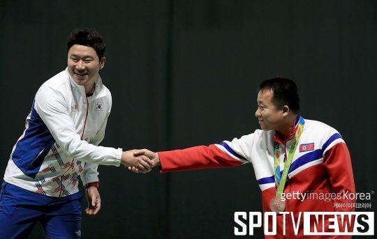 출처: 게티 이미지 코리아, 스포TV 뉴스