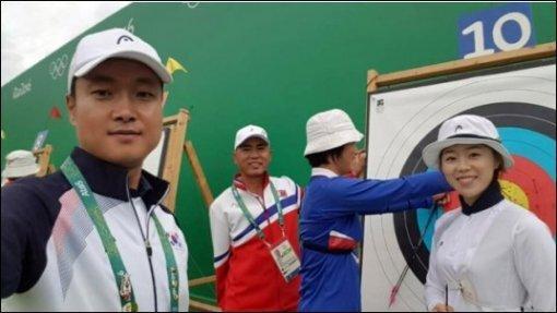 출처: 한승훈 코치