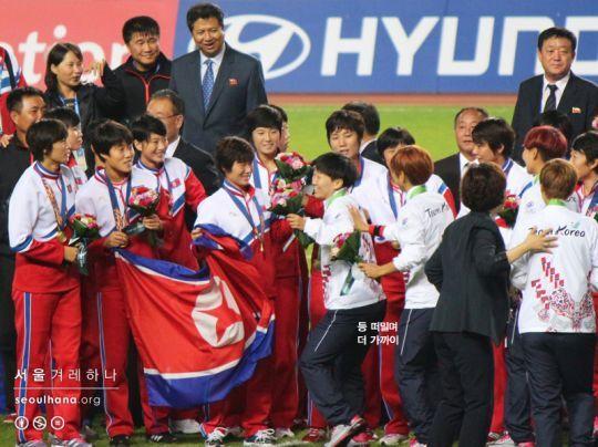 출처: 오마이뉴스 이하나