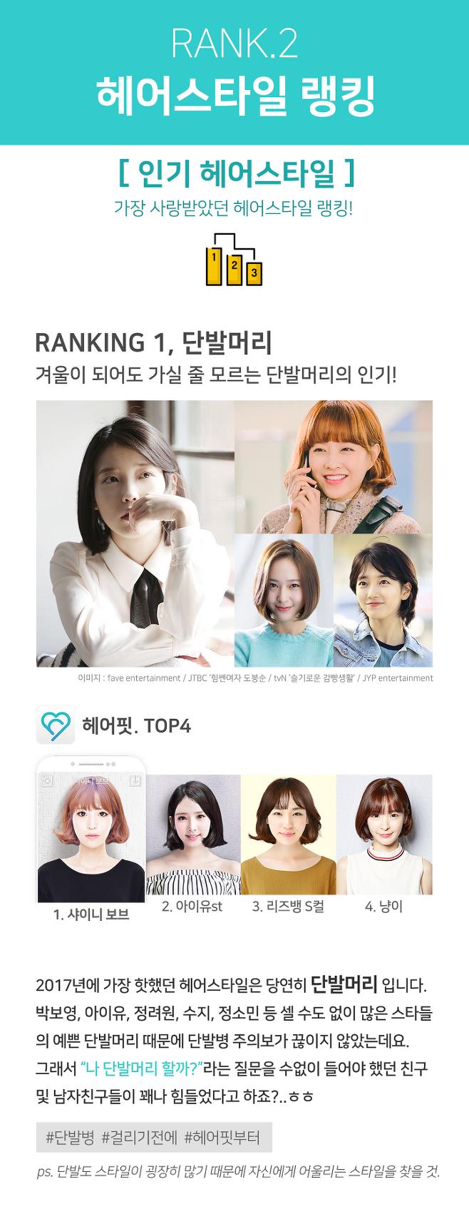 출처: fave entertainment / JTBC '힘쎈여자 도봉순 / tvN '슬기로운 감빵생활' / JYP entertainment