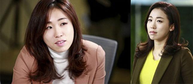 출처: KBS2 '미래의 선택'