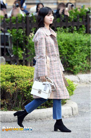 출처: 뉴스엔