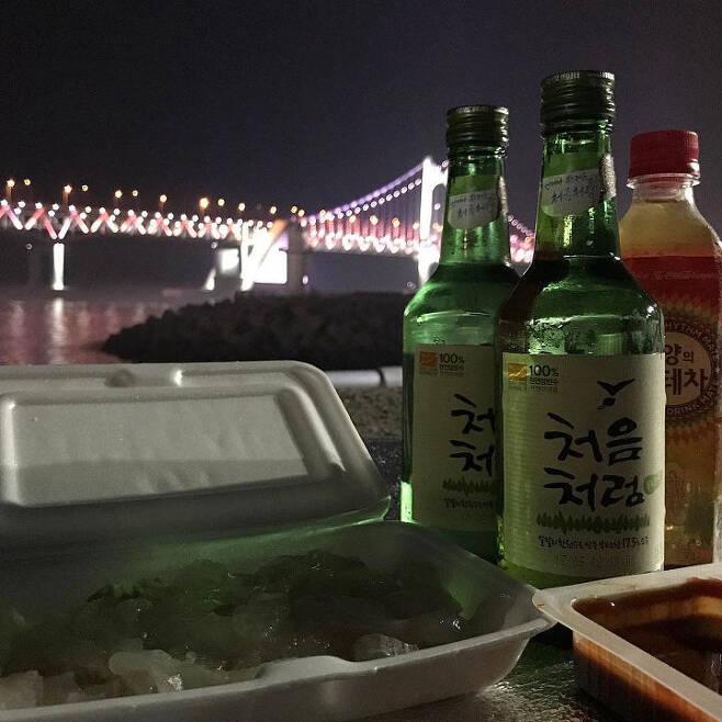 출처: Instagram @ih.jo