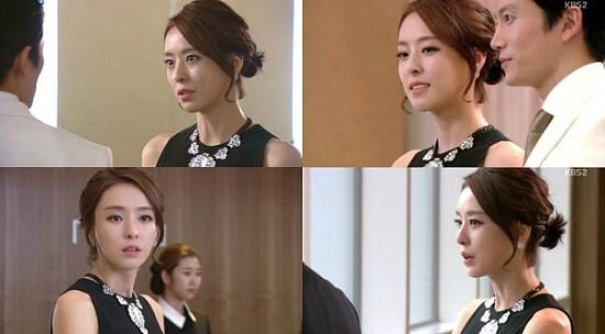 출처: KBS2