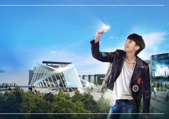 출처: 제주신화월드 홈페이지