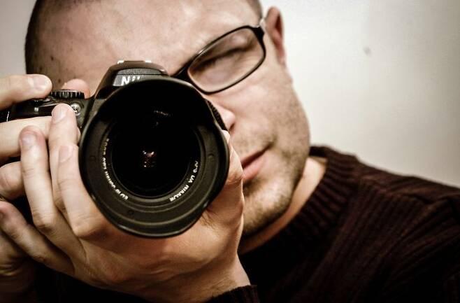 출처: pixabay.com