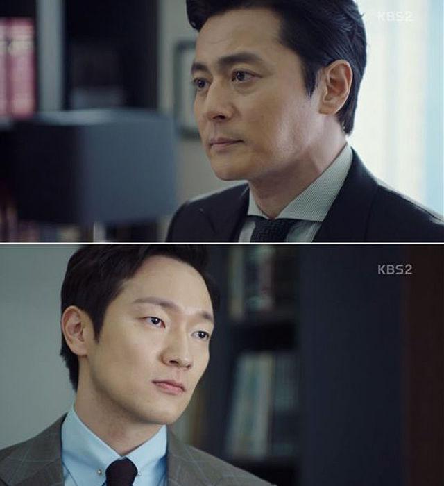 출처: KBS 슈츠