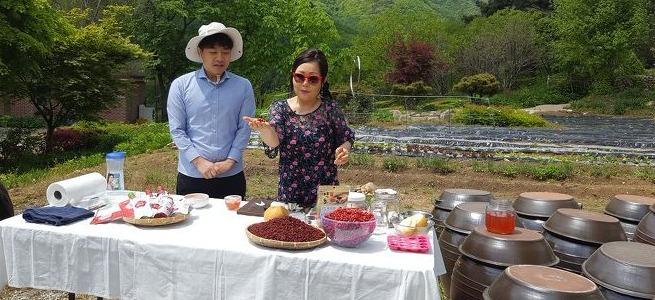 출처: 한국농수산식품유통공사