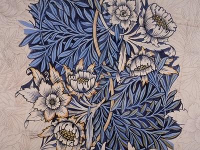 출처: New York, Viking Press/ www.ipernity.com