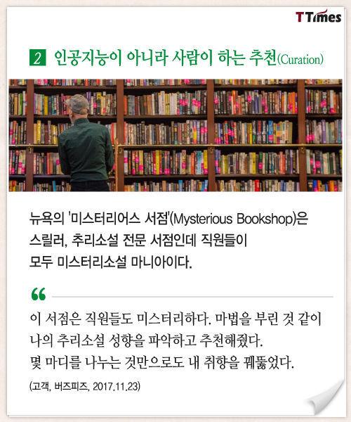 출처: Mysterious Bookshop