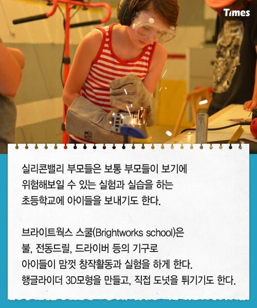 출처: Brightworks school homepage