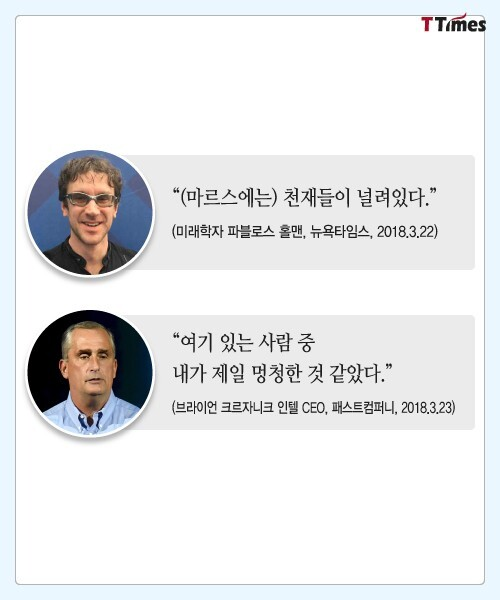 출처: Bloomberg, AFPBBNews=News1