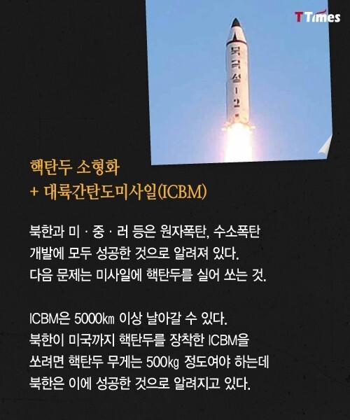 출처: 뉴스1(노동신문)