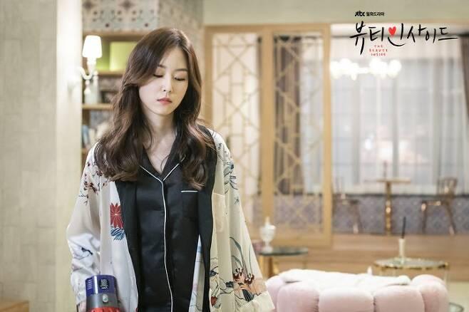출처: JTBC '뷰티인사이드'