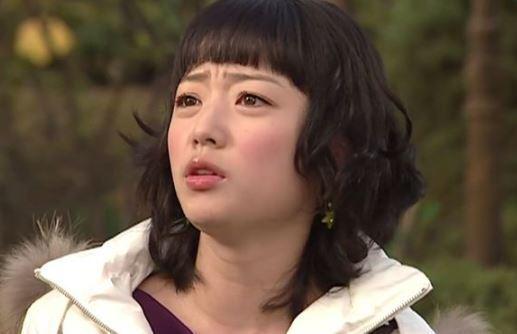 출처: MBC 시트콤 '논스톱5' 캡처