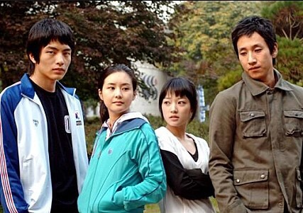 출처: MBC 공식 홈페이지 출처