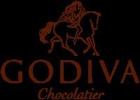 출처: 벨기에 초콜릿 브랜드 GODIVA | 위키피디아