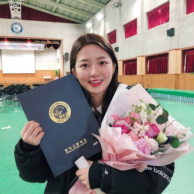 출처: 김현수 인스타그램