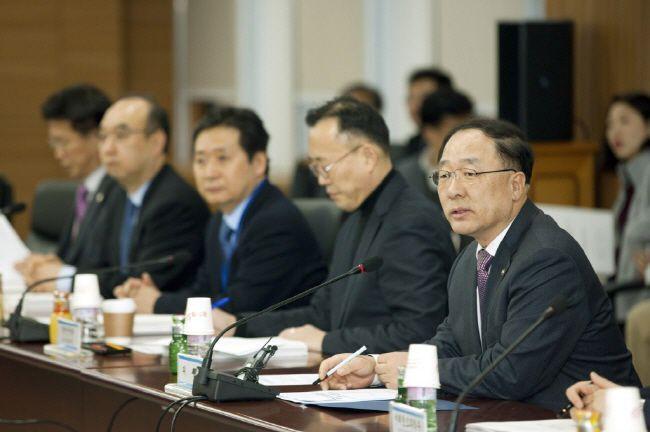 출처: 정책브리핑