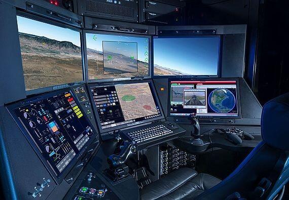 출처: militaryaerospace.com