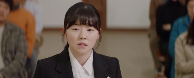 출처: KBS '동네변호사 조들호 2 : 죄와 벌' 영상 캡처