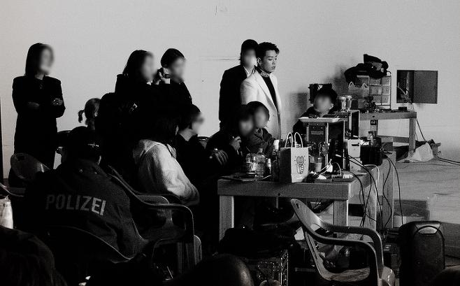 출처: AOMG 제공