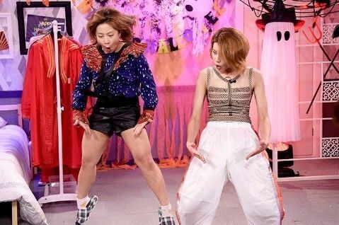 출처: MBC '마이리틀텔레비전'