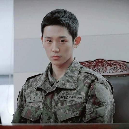 출처: tvN<슬기로운 감빵생활>