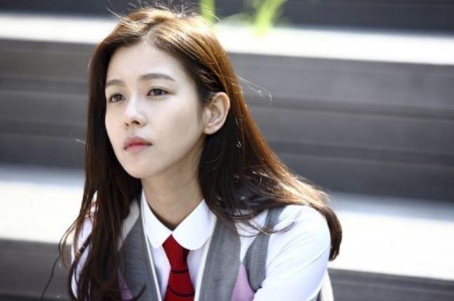 출처: KBS2 <상어>