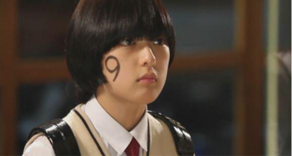 출처: KBS2 <정글피쉬 2>