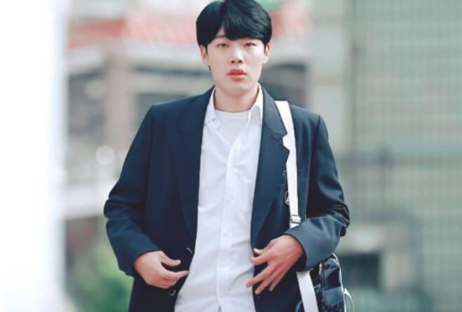 출처: tvN <응답하라 1988>