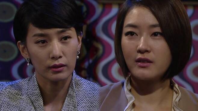 출처: SBS <자이언트>