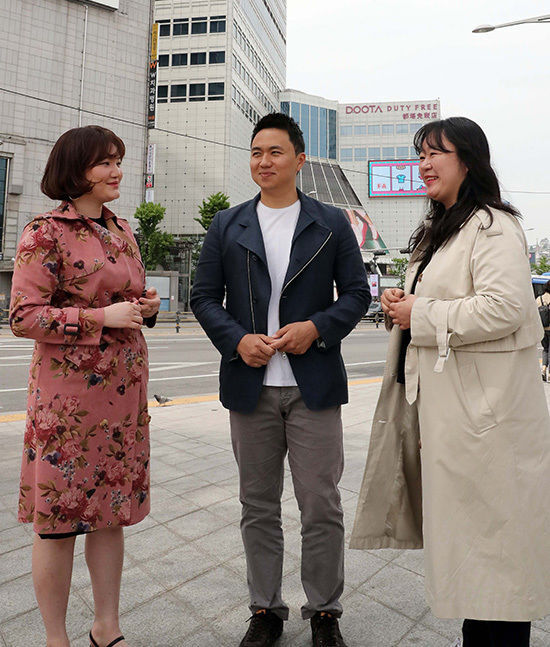 출처: 김재훈 기자