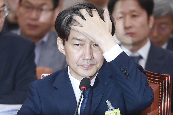 출처: 김호영 기자