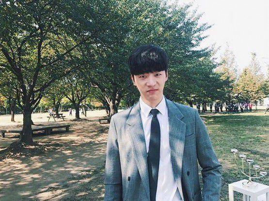 출처: 신현수인스타그램