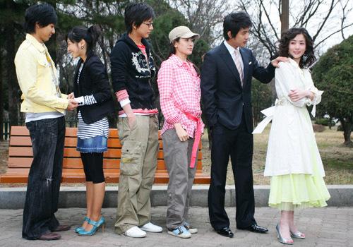 출처: KBS2TV해피투게더