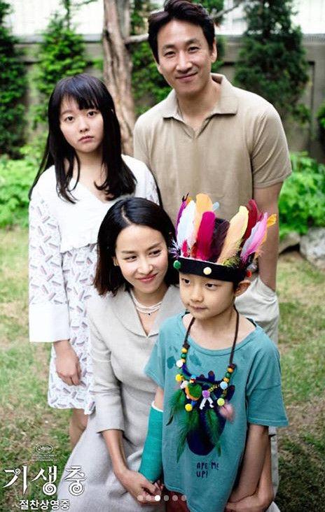 출처: CJ엔터테인먼트 제공
