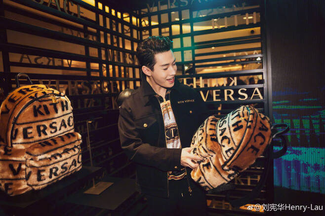 출처: 헨리 웨이보