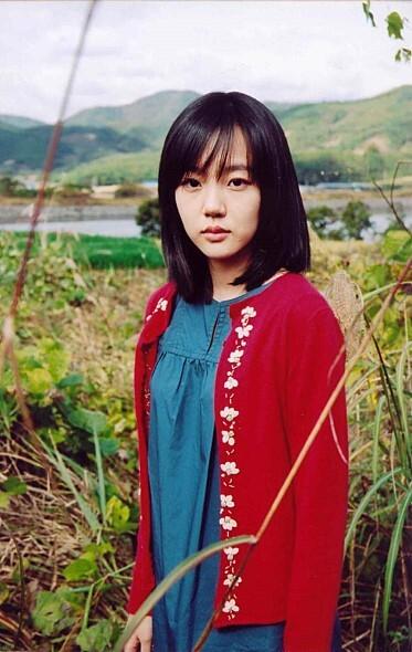 출처: 영화 '장화 홍련' 스틸컷