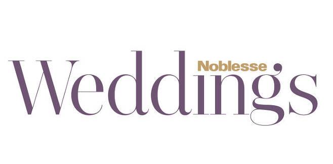 출처: Noblesse Weddings