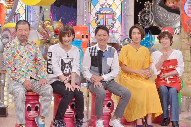 출처: https://www.lmaga.jp/news/2018/09/48641/