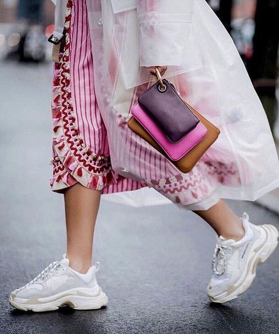 출처: fashionosers