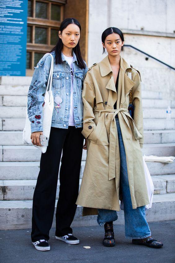 출처: Vogue Paris