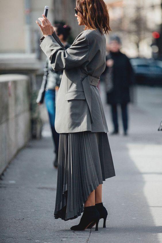 출처: Vogue