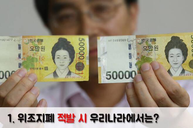 출처: 사진 출처 - MBC 뉴스