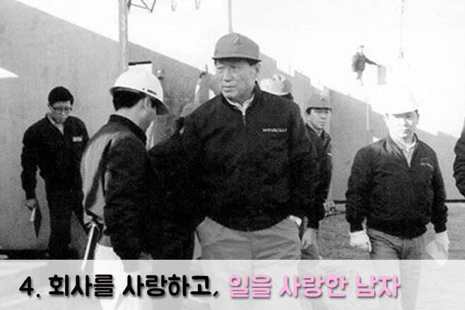 출처: 미주 중앙일보